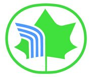 tinton falls logo